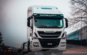 Los camiones eléctricos salvan vidas, la industria está equivocada al luchar contra el nuevo estándar