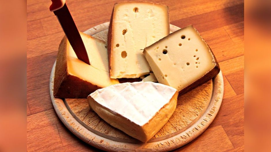 ¿Cómo conservar el queso fresco por mucho más tiempo?
