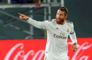 Así vestirían la próxima campaña: Se filtró supuesta nueva camiseta del Real Madrid