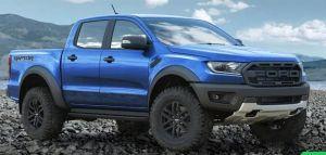 Ford y Volkswagen crean una nueva alianza para fabricar camionetas y un auto eléctrico