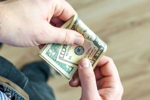 3 razones por las que es muy probable que SÍ haya un segundo cheque de estímulo