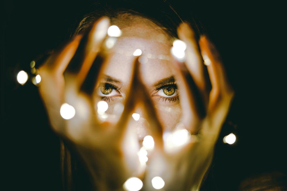¿Sabías que todos tenemos un poder psíquico? Tu signo del Zodiaco te dice cuál es el tuyo