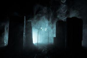 ¿Resurge la profecía maya? La teoría que afirma que el fin del mundo ocurrirá este año 2020