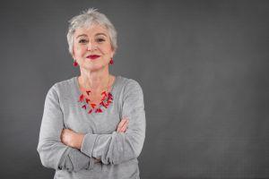 ¿Tienes la menopausia? Suplementos para mantenerte en tu peso y estar saludable durante esta etapa