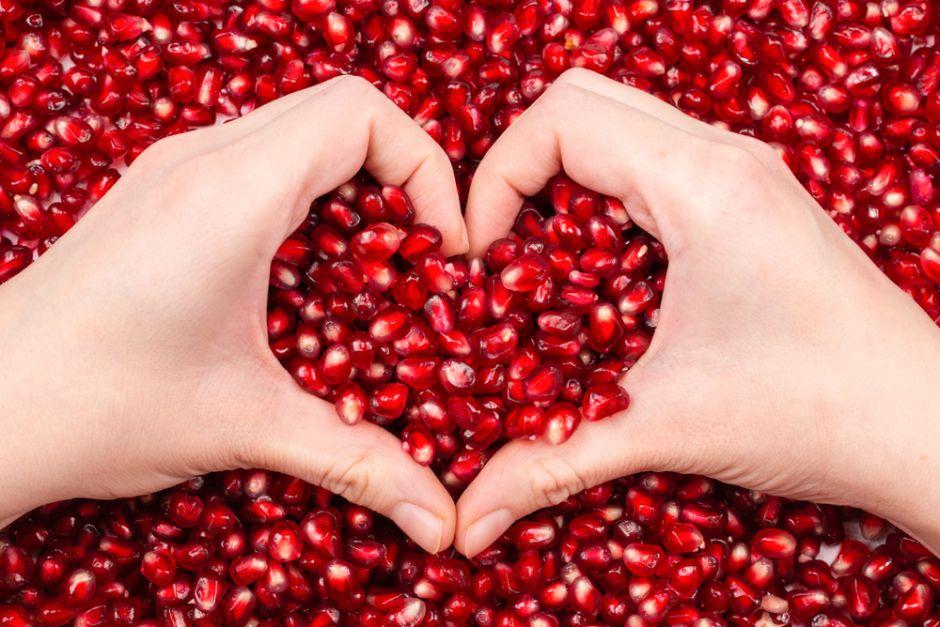 Conoce 3 potentes antioxidantes naturales que protegen el cuerpo de enfermedades y daños en la piel