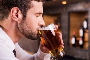 Descubre las 7 bebidas con más calorías