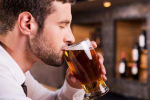 Cuáles son los beneficios del consumo de cerveza para la salud