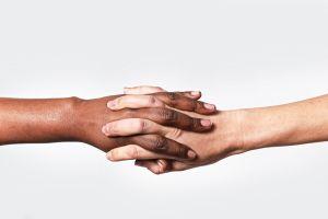 ¿Tolerancia o aceptación?
