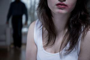 ¡Comprobado! Una relación tóxica puede causarle daño a tu corazón