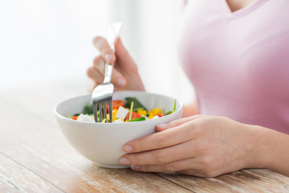 4 Productos Para Restaurar La Flora Intestinal Y Mejorar La Digestión La Opinión