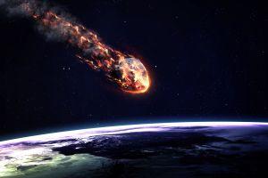 Asteroide del tamaño de un estadio se aproxima a la Tierra
