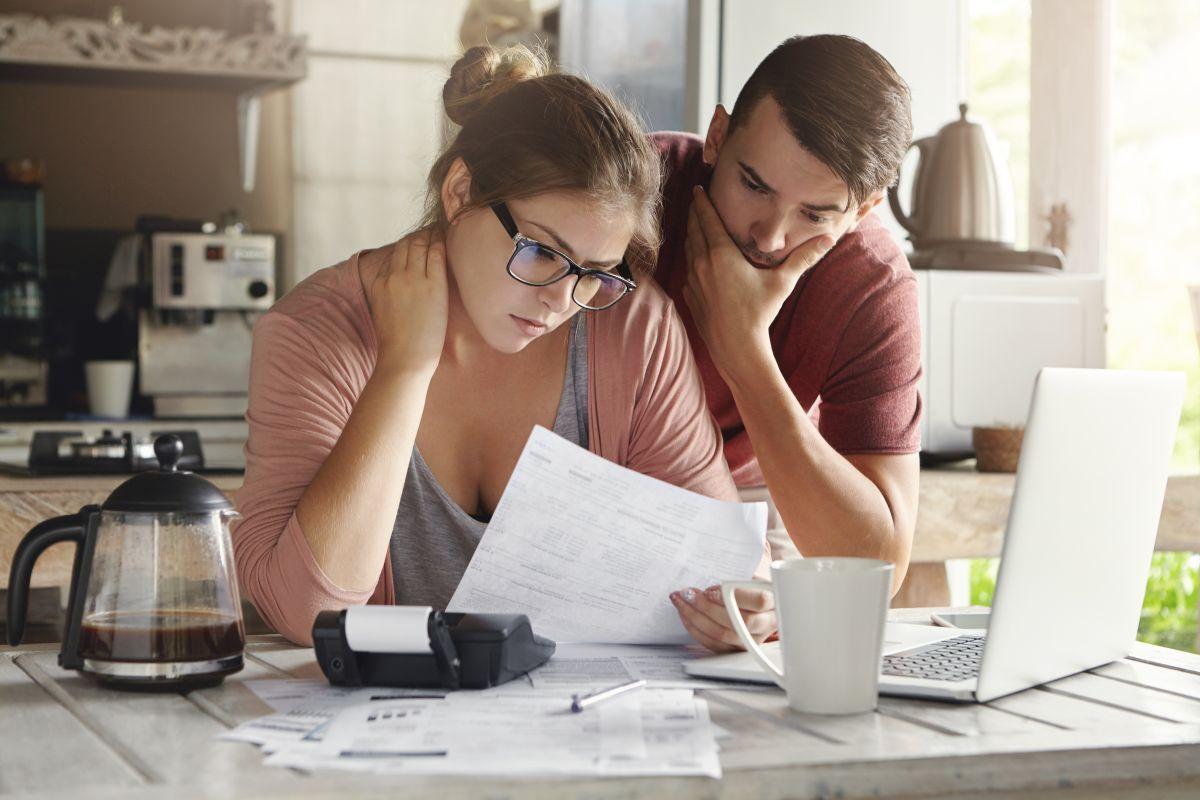 Consejos financieros: Para sobrellevar el golpe en tu bolsillo por el COVID-19