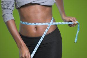 Bajar de peso: Pastillas, cremas y otros productos que necesitas para lograrlo