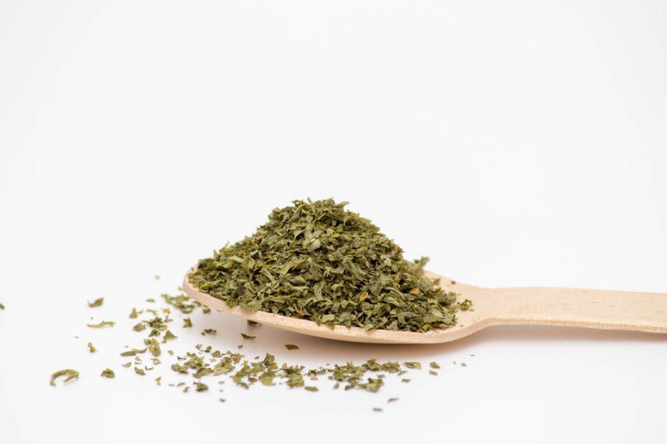 3 productos de chancapiedra que limpian los riñones y previenen enfermedades en el hígado