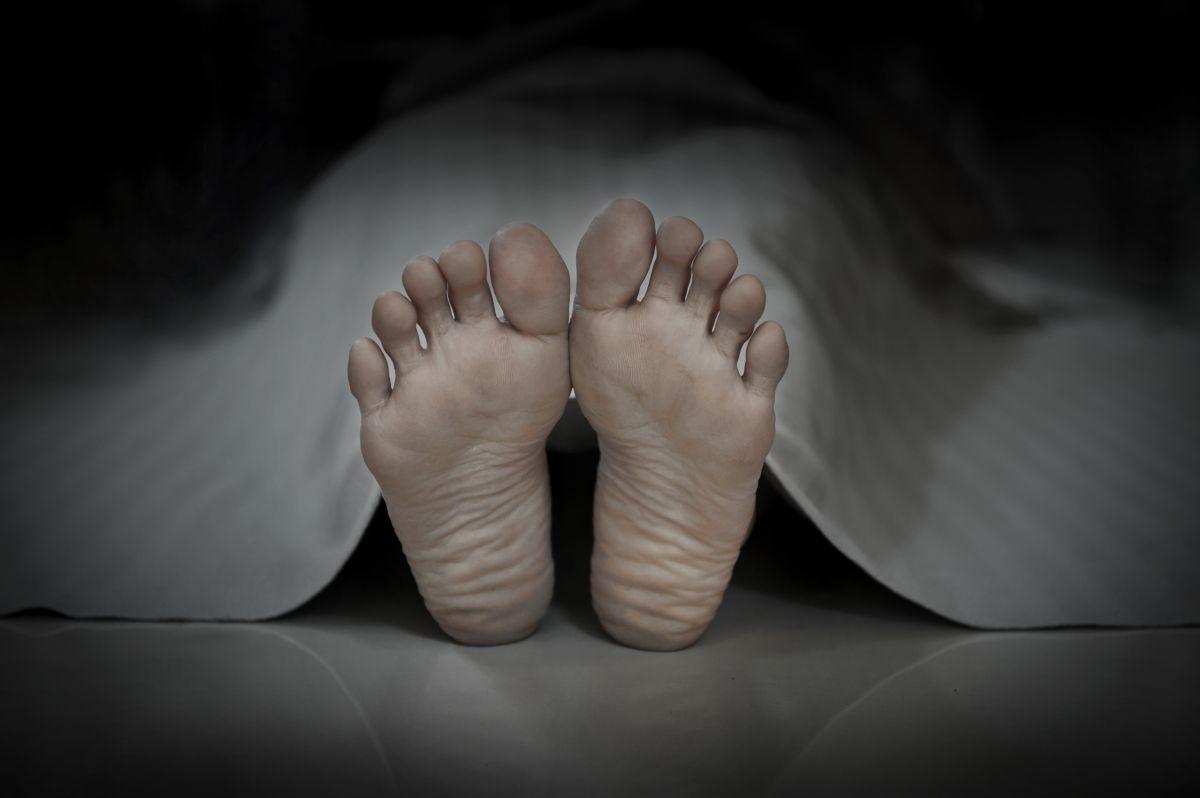 """Lo que pasa después de la muerte, según personas que """"resucitaron"""""""