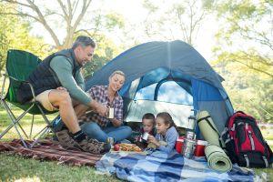Día de los Padres: 5 ideas de regalos para papás que disfrutan mucho hacer ejercicio y las actividades al aire libre