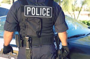 Abominable crimen: Arrestan a hombre por el homicidio y canibalismo de su abuela en Richmond, California