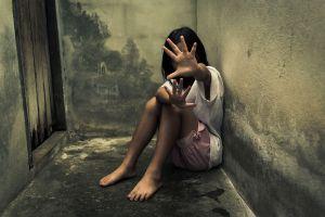 Niña de 14 años es asesinada por joven de 15 por no querer ser su novia
