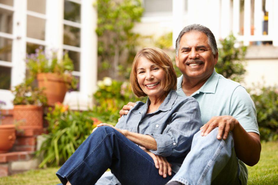 3 razones por las que mayores de 50 años deben consumir vitaminas del complejo B