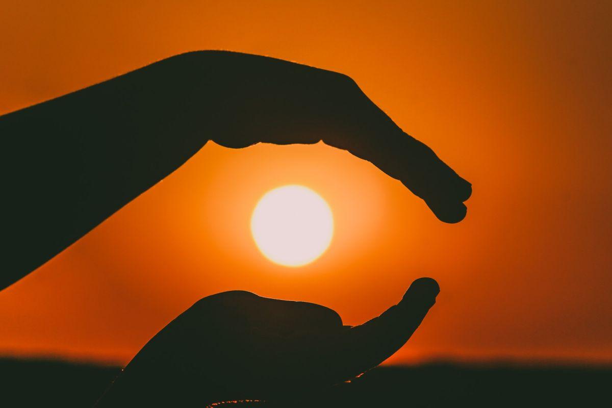 Solsticio de verano: Cómo aprovechar su energía según tu signo zodiacal
