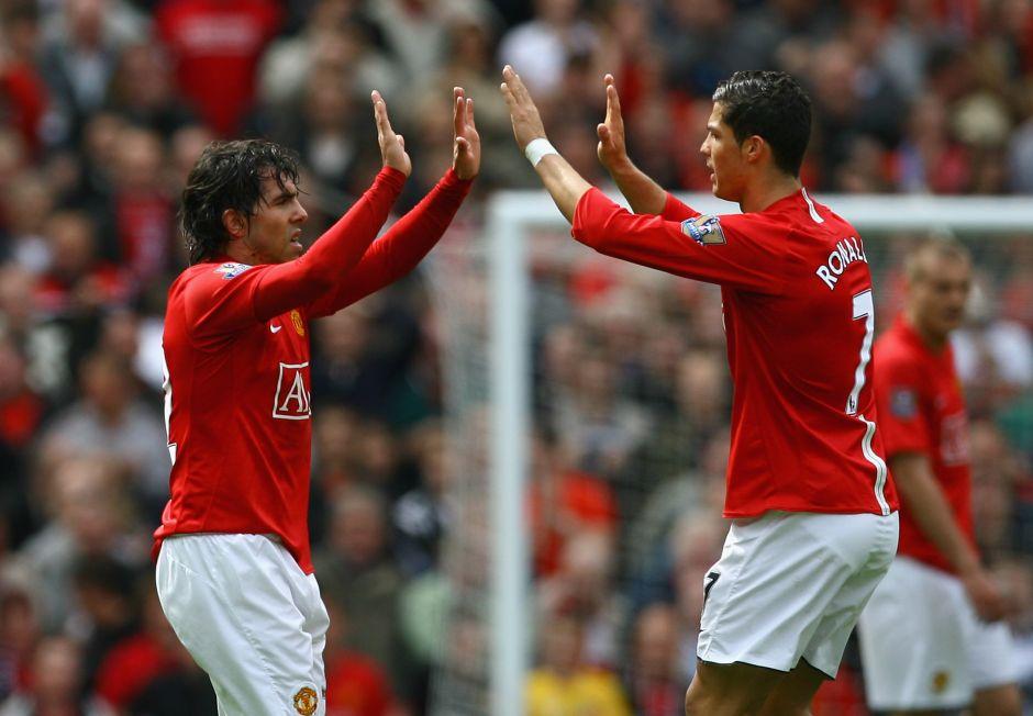 Cristiano, Messi y muchas estrellas más: el partido que podría juntar a los Dioses del fútbol