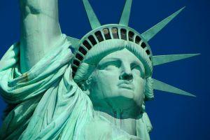 Los ciudadanos de países ricos tienen más probabilidades de obtener visas estadounidenses