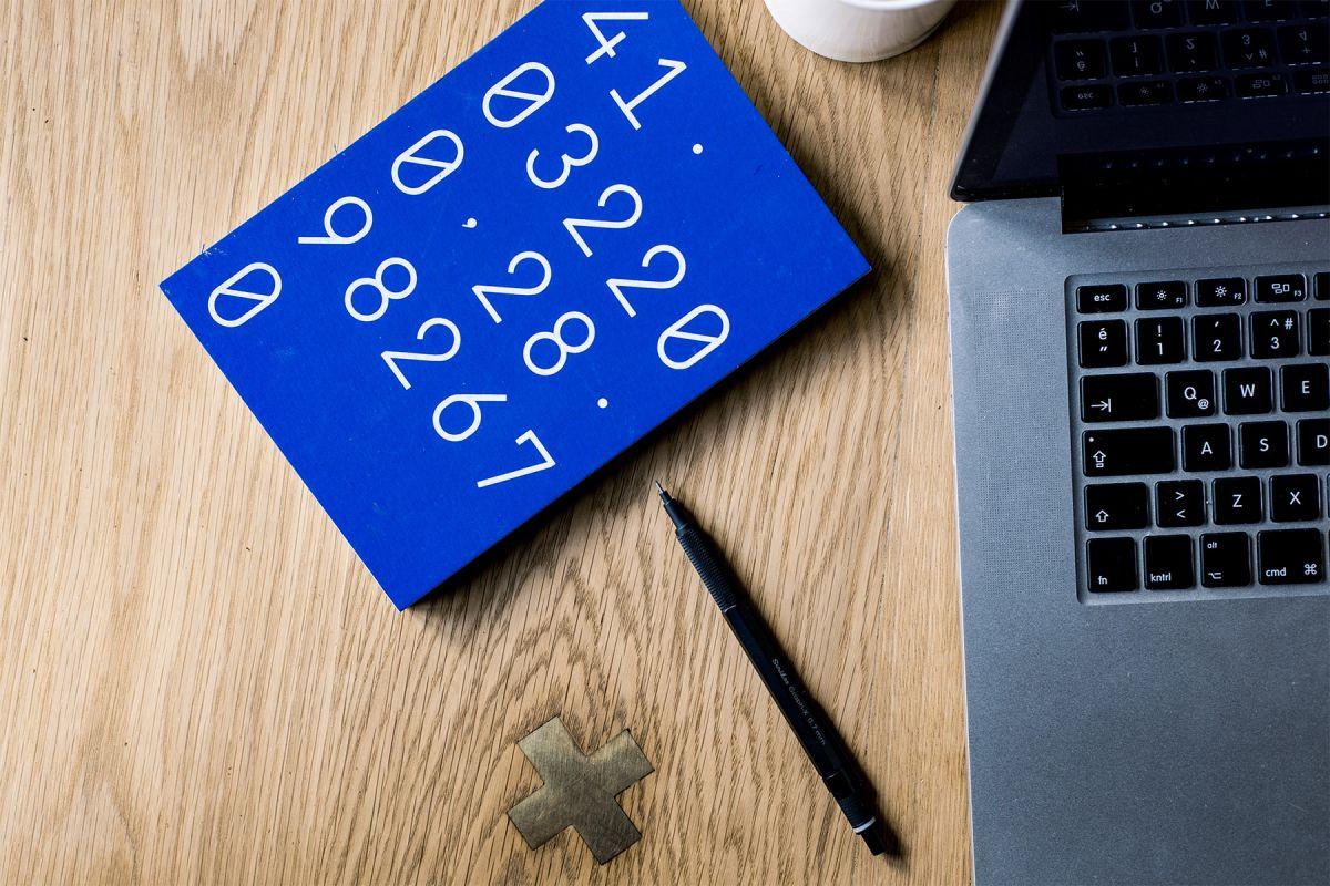¿Cuáles son los números maestros y su significado en la numerología?