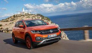 ¡Compra un auto y paga la mitad! La nueva campaña de Volkswagen en Europa tras crisis de COVID-19