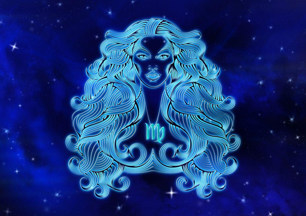 Horóscopo: Qué le espera al signo de Virgo en este mes de noviembre 2020