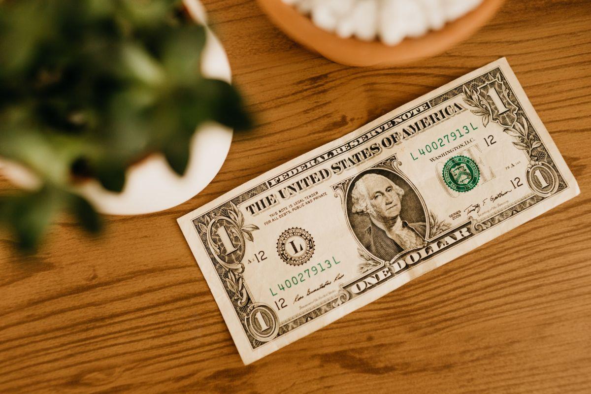 Cómo usar tu número de la suerte para atraer el dinero