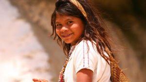 El pueblo ancestral de Colombia que dejó siglos de aislamiento para luchar contra el cambio climático
