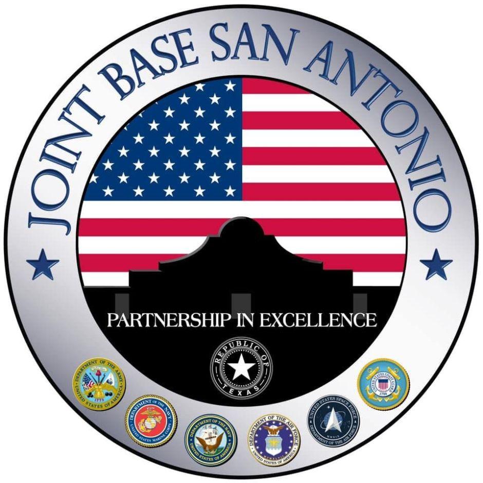 En medio de protestas por Vanessa Guillén, hallan muerto a soldado en base San Antonio-Fort Sam