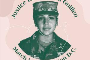 Comisión de la Cámara de Representantes evaluará la próxima semana el caso de Vanessa Guillén y sus implicaciones en el Ejército