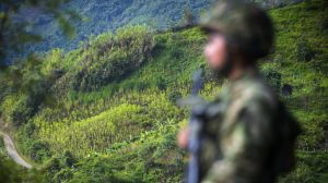 Colombia: 3 claves sobre el resurgimiento de escándalos en las Fuerzas Armadas