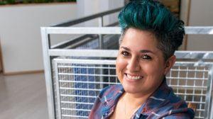 Irma Olguin, la empresaria que fundó una compañía de $100 millones en una de las ciudades más pobres de California