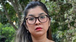 """""""El Estado no solo me violó cuando tenía 5 años, sino que me condenó por eso durante 25 años"""", denuncia periodista en Colombia"""