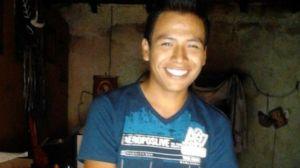 Por qué la tercera identificación de los 43 de Ayotzinapa supone un giro para la investigación