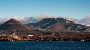 Ascensión: La remota isla entre África y Brasil que contiene lecciones para el futuro del medio ambiente