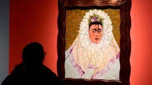 """Zapotecos: La sociedad """"matriarcal"""" en México que inspiró los vestidos de Frida Kahlo"""
