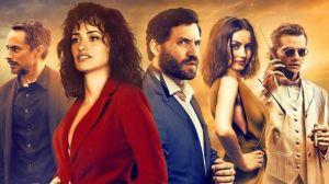 Wasp Network: Qué fue la Red Avispa, el anillo de espionaje de Cuba en EE.UU. que recupera la película de Netflix