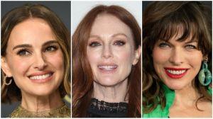 """Actrices de Hollywood dirigen una carta a Piñera en apoyo a las autoras de """"Un violador en tu camino"""""""
