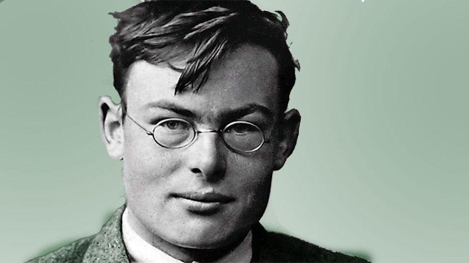 Frank Ramsey, un genio que deslumbró a las mentes más brillantes de las ciencias (y solo vivió 26 años)