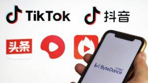 Zhang Yiming, el enigmático dueño de ByteDance, empresa matriz de TikTok