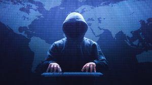 """Andrey Turchin, el hacker llamado """"el dios invisible"""" al que acusan de robar información en 44 países"""