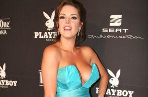 Encuentran muerto a hermano de Alicia Machado, la ex Miss Universo