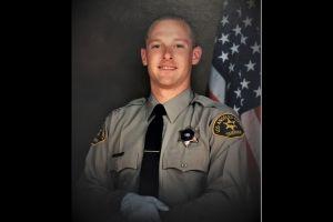 Agente de oficina del Sheriff de LA y su hija adolescente mueren en accidente de tráfico