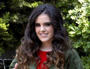 """""""Dejen de inventar"""": Camila Fernández rompe el silencio y pone un alto a los rumores sobre su boda"""