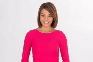 Ilia Calderón, estrella de Univision, invita a los latinos a reconocer el camino abierto por afroamericanos
