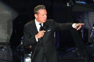 El verdadero ex secretario de Luis Miguel acusó al cantante de difamarlo con mentiras