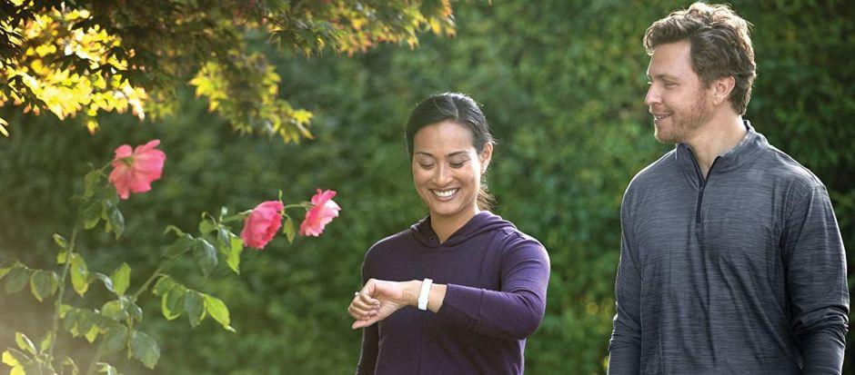 Los mejores smartwatch para monitorear tu avance en tus rutinas de ejercicio